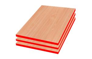 Zestawe Daniel - kolory płyty i obrzeży standard